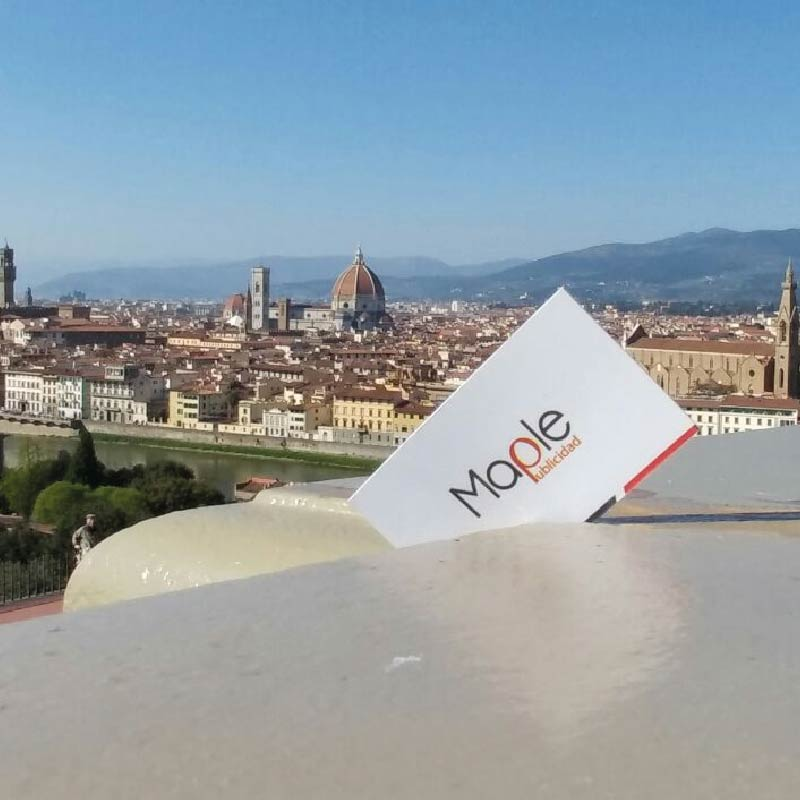 Florencia – ITA